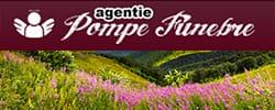 Agentie Pompe Funebre