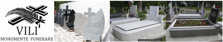 servicii funerare targu mures