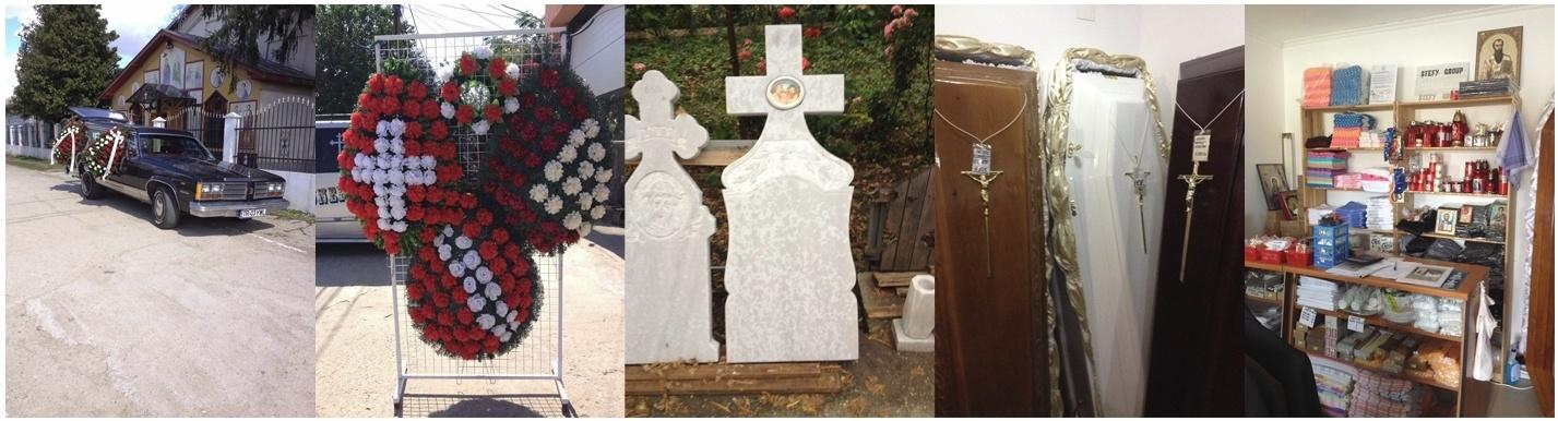 servicii funerare greaca giurgiu