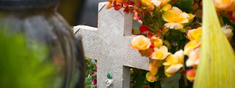 servicii funerare oltenita calarasi