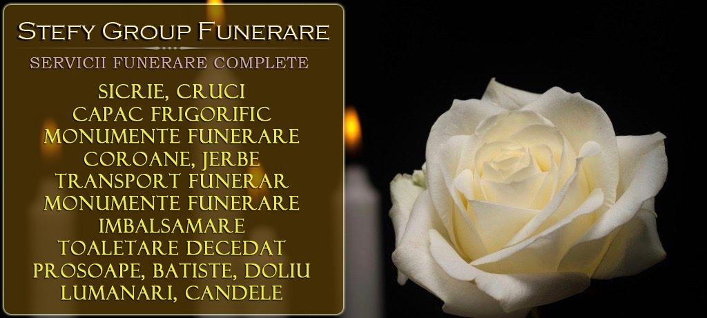 servicii funerare vasilati calarasi