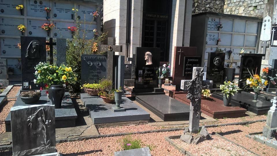 servicii funerare suceava, pompe funebre suceava