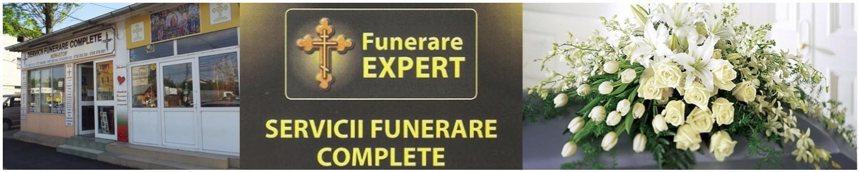 servicii funerare chiajna ilfov, pompe funebre chiajna