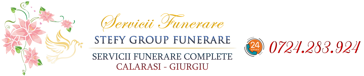servicii funerare calarasi giurgiu