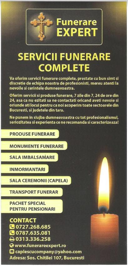 servicii-funerare-crevedia.png